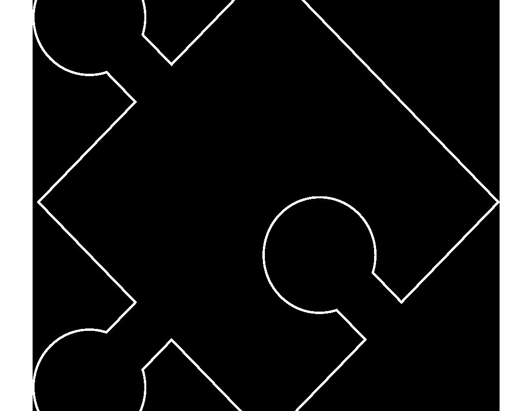 brik-1024x831