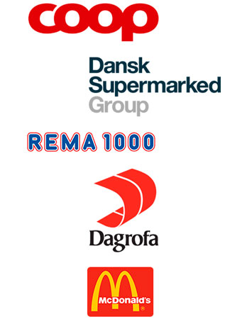 logo-samarbejdspartnere-2